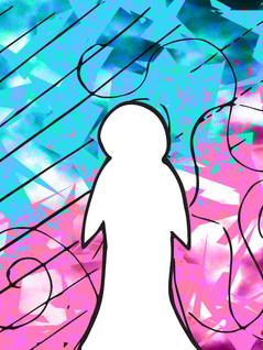 TransphobiaSB2.jpg