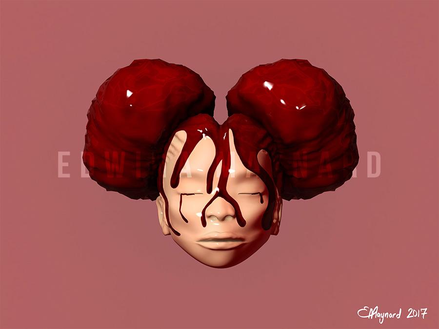 BloodFaceWM
