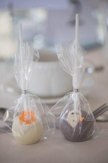 Essex Wedding Favour Ideas