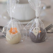 Essex Wedding Favour Ideas_
