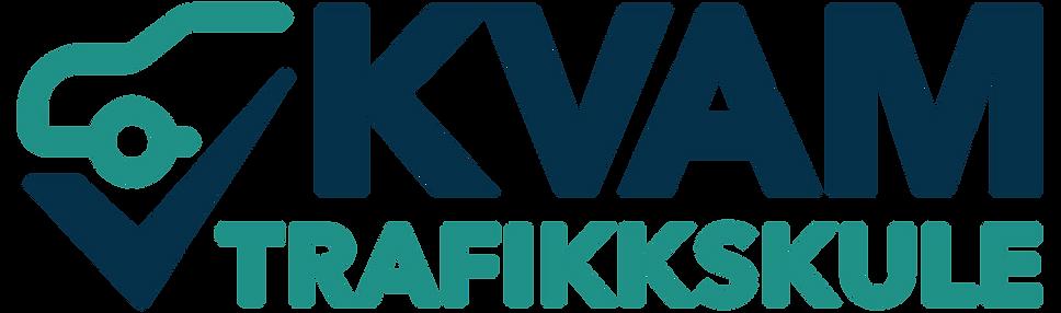 Kvam-Trafikkskule_Logo.png