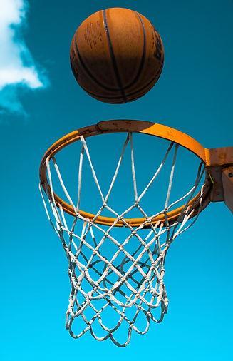 basketball-ring-ball.jpg