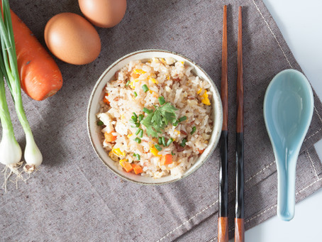 A rizs jelentősége Japánban