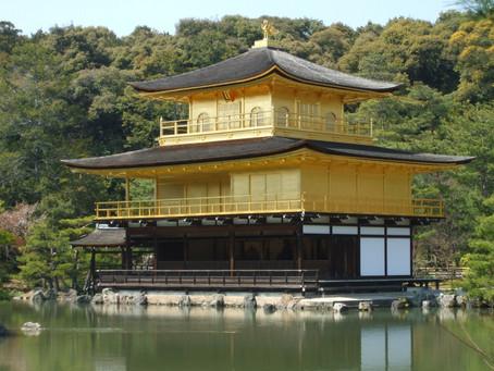 Arany Pavilon