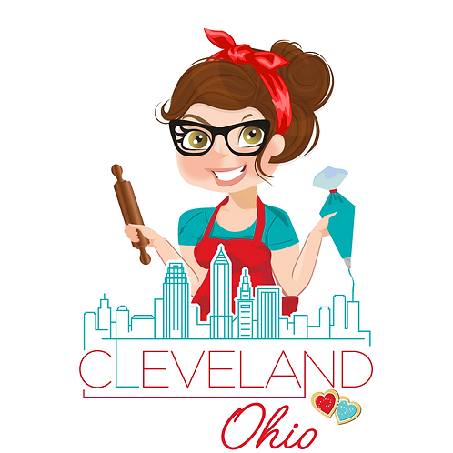 Cleveland, Ohio- June 2020- Stay Tuned for Class Info
