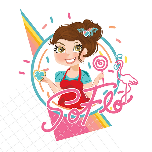 Solo Cake & Candy Expo-Stay Tuned for Class Info