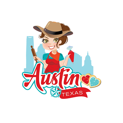 Austin, Texas-February2019-Stay Tuned for Class Info