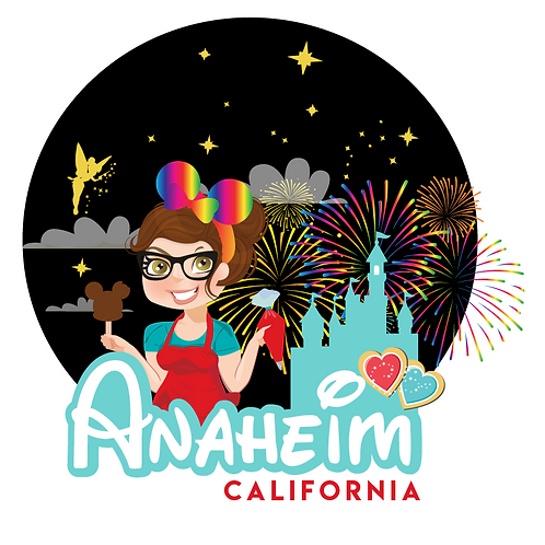 Anaheim- December 2020- Stay Tuned for Class Info