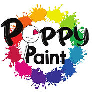 poppy_paint_logo_cmyk_hi_res.jpeg