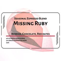 missing-ruby-espresso-blend