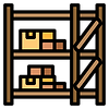 shelf-storage-icon.png