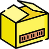 parcel-icon.png