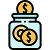 savings-icon.png