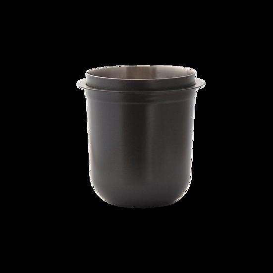 Pesado Dosing Cup 58.5mm