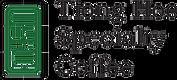 thsc-logo-web.png
