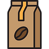 coffee-bag-icon.png
