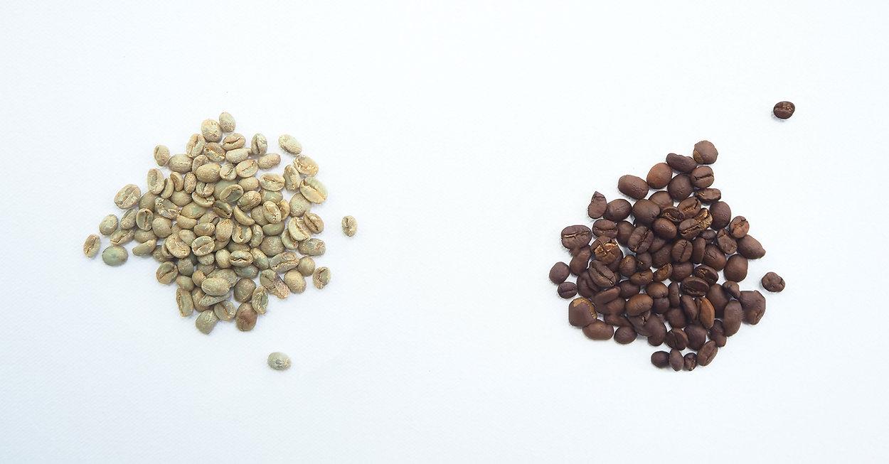 raw-coffee-lp.jpg