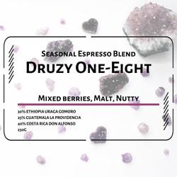 druzy-oneeight-blend