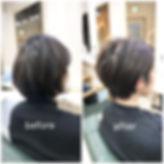 53F89F1A-342E-4766-84D3-13F210446958.jpe