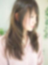 P3223400.jpg