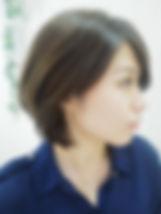 PA018903.jpg