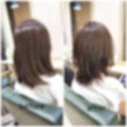 3AAB5C47-FBA6-4407-8E8C-F160286FB7AA.jpe