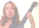 Jeanine C. Guitar.png