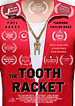 tooth racket.jpg