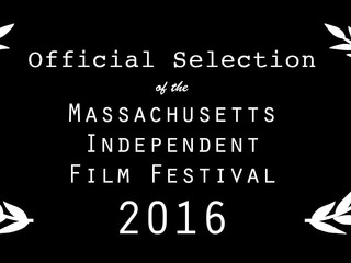 The Official Selections for 2016 are in!