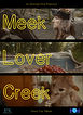 meek lover creek.jpg