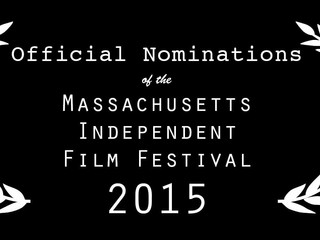 MassIFF Announces its 2015 Award Nominees