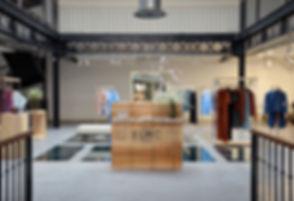ELMC Showroom 1-min.jpg