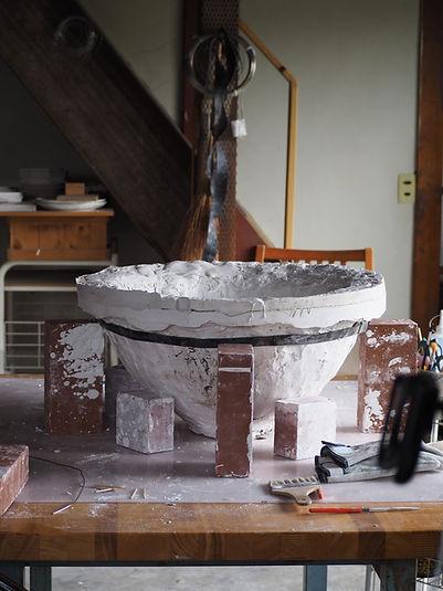 plaster mold 1.jpg