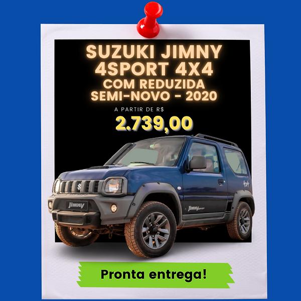 Jimny 4Sport 2020.png