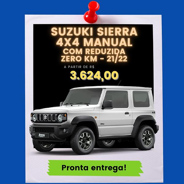 Jimny Sierra 4You Manual.png