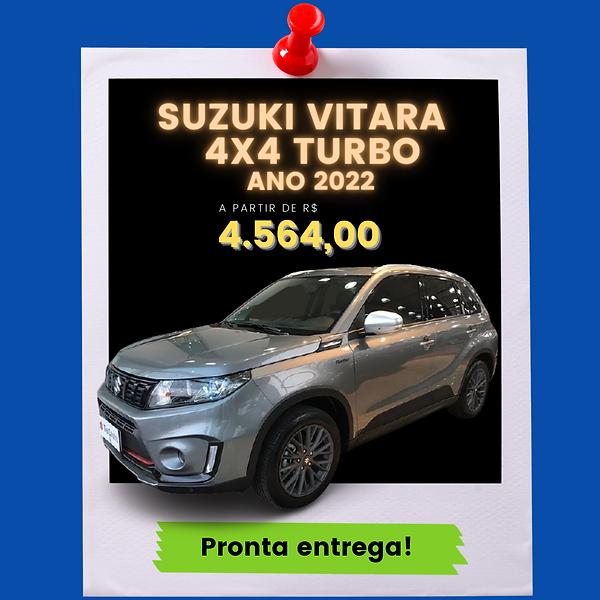Suzuki Vitara 4Style 2022 Locação.png
