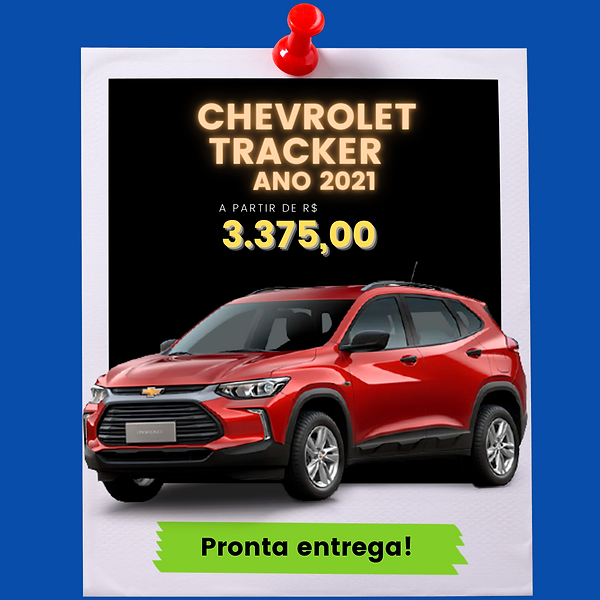 Chevrolet Tracker Lt turbo 2021 locação.png