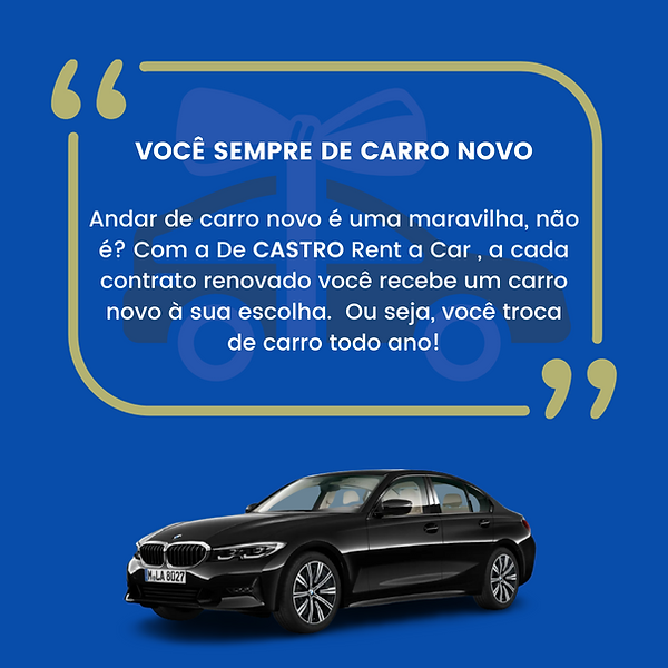 Carro Novo sempre BMW 320i.png