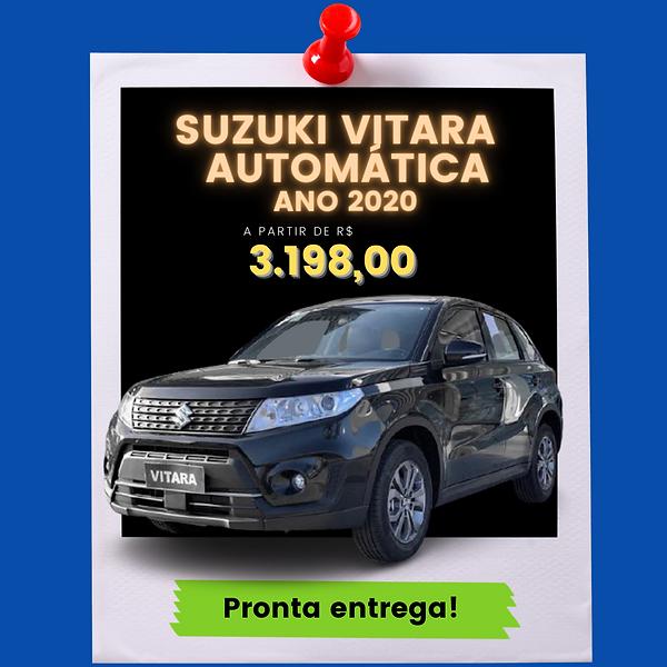 Suzuki Vitara 4All 2020.png