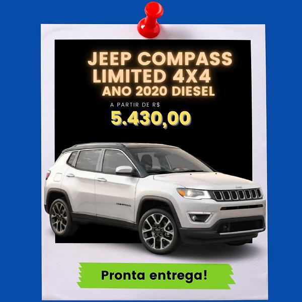 Jeep Compass Limited Diesel Locação.png