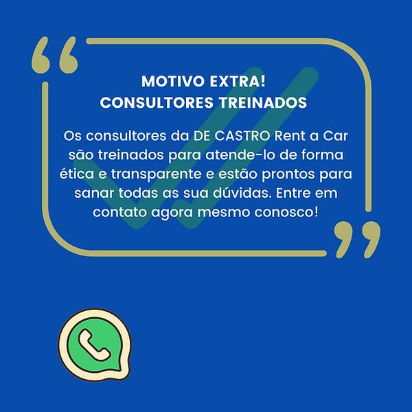 Banner Interno De Castro Locadora contato whatspp.png