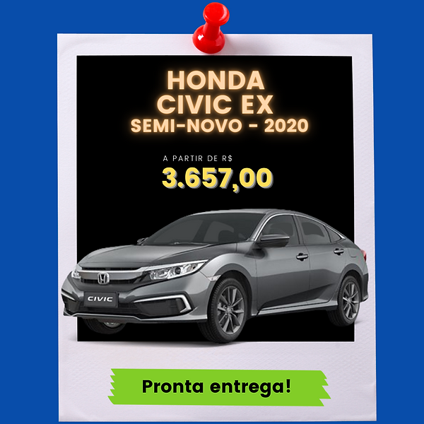 Honda Civic Ex.png