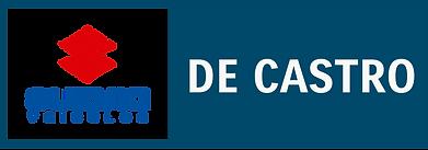 Logo_Suzuki_De_Castro_edited.png