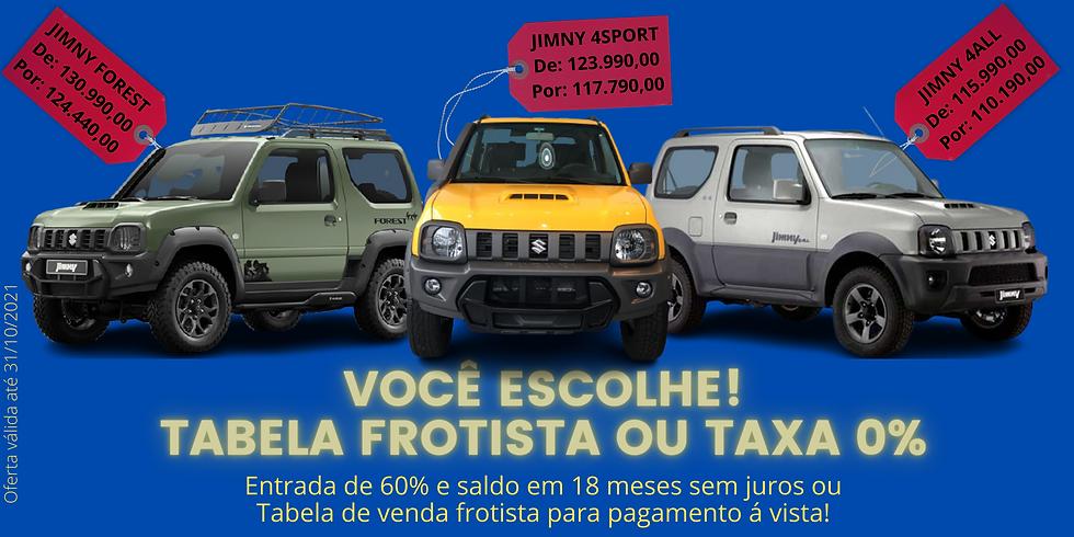 Banner De Castro Rent a Car (5).png
