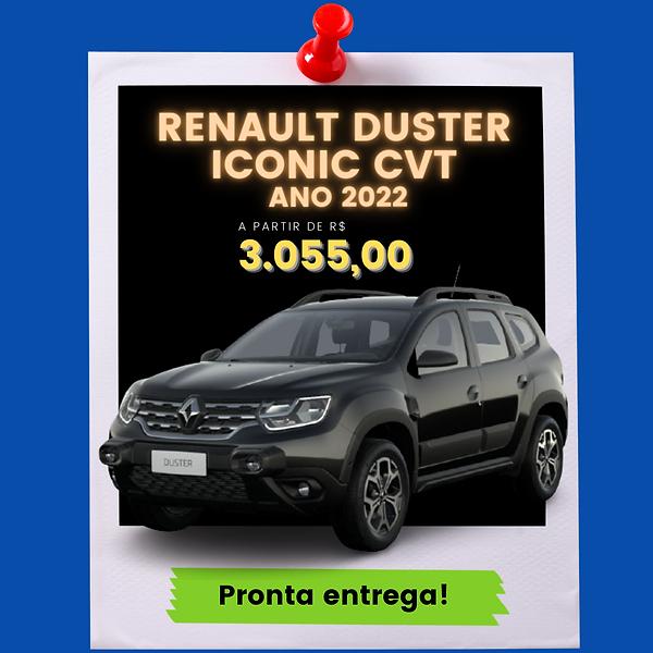 Renault Duster Iconic 2022 locação.png