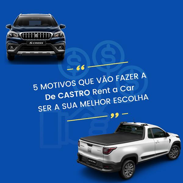 De Castro Aluguel de Veículos.png