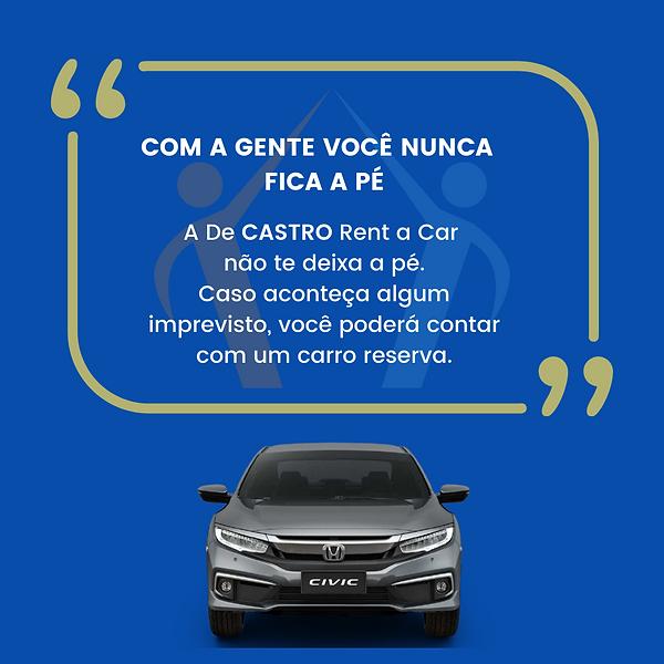 Honda Civic Assinatura.png