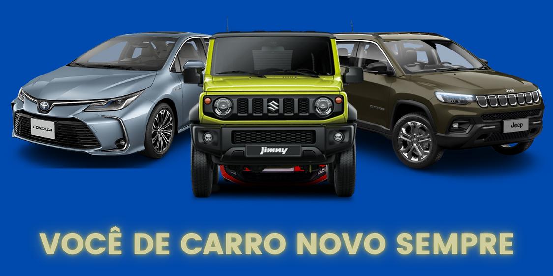 Banner De Castro Rent a Car (3).png
