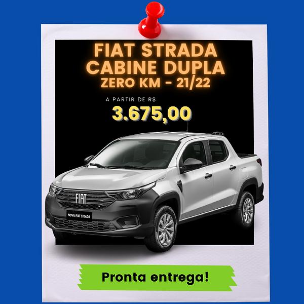 Fiat Strada Endurance cabine dupla CD Locação.png
