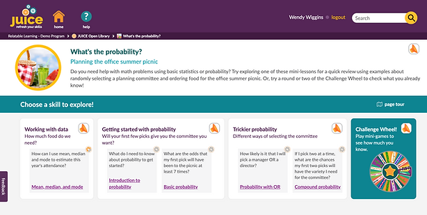 WhatsTheProbability.png